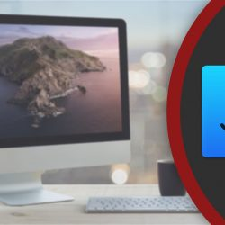 The Guide to macOS Catalina