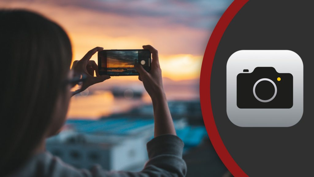 iPhone Photography: How To Make Better Pictures With Your iPhone